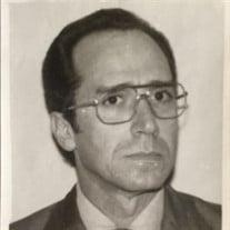 Rene Ortega