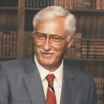 Laurence Millard  Neff