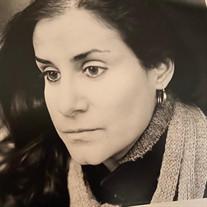 Madeleine Cecilia Tantillo Meyerson