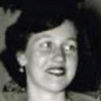 Mrs. Gail M. Boleng
