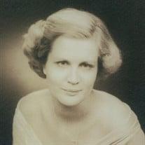 Mary Ann  Bosshart