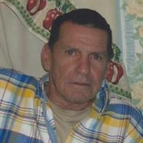 Earl R. Bernard