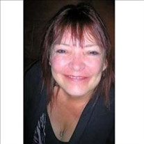 Lynne Theresa Veiga