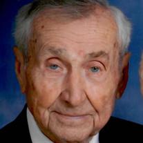 Chester H. Kasprzycki