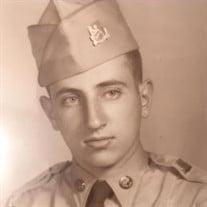 Charles J. Ayoub
