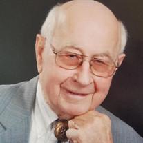 Robert D. Kin