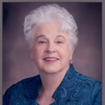 Beverly R. McCloskey