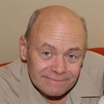 William A. Galbreath