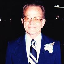 Thomas Leroy Bohmfalk