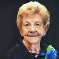 Bettye L. Stevenson