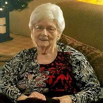Lois C.  Penley