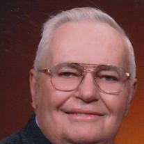 Larry W. Steffens