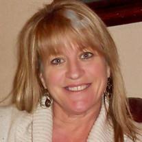 Patricia Kay Sloan