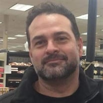 Jeffrey Orlando Cordova
