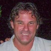 Joel E. Magner