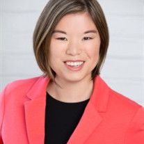 Nikki Min Yeong Abramson