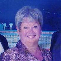 Valerie A. Cornell