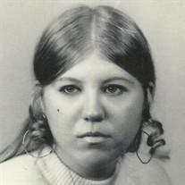 Susan D. Stopka