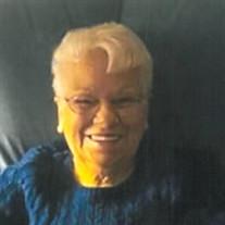 Oneta Baggett