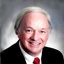 Ken W. Towery