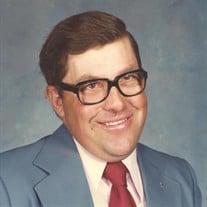Gary M. Woodke