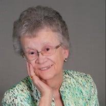 Joan L. Deuser