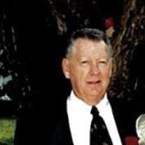 Mr. Ronald  Lee Coats
