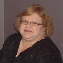 Helen B. Zechmeister