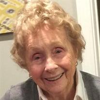 Beatrice Kimball