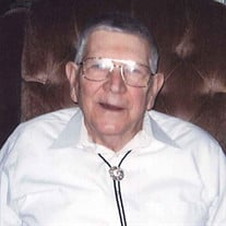 Richard E.  Schmidt