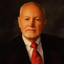 William  Henry  Holden