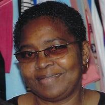 Ms.  Mattie  J.  Smith