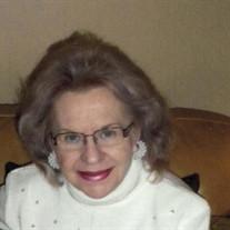 Margaret J. DuBach