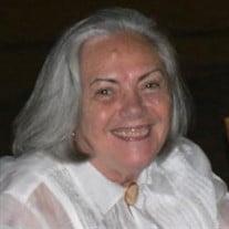 Marta M. Roman
