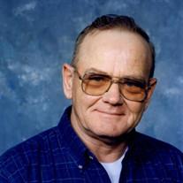 Lemuel Ray Tipton