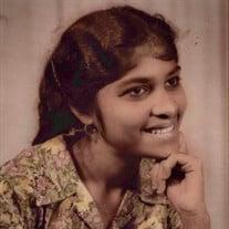 Gaytri Prasad
