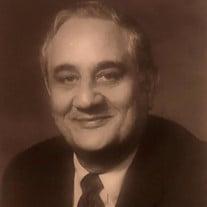 K.A. Ammar  Jr.