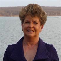Barbara Herron