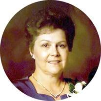 Janice Doering