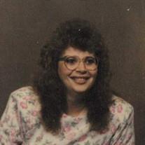 Debra J. Morton