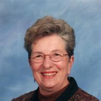 Dorothy  M Torchio