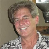 Michael Ray Hennigan