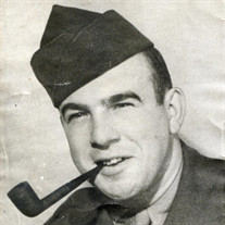 Robert  L. Juday