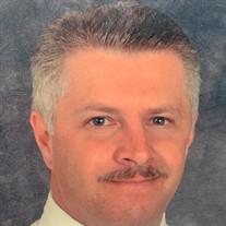 Mr. Randy Vanhoy