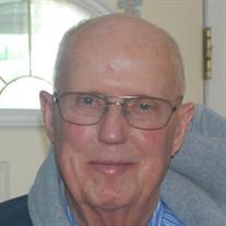 Mr. Walter L. Goss