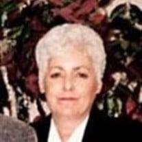 Linda  A. Bruno-Kelly