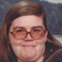 Brenda F. Elam