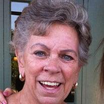 Betty Beard Reuter