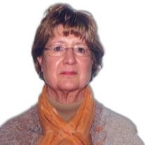 Leanne  S. Elwood