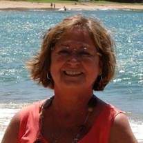 Vanessa M. Ownbey